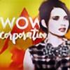 WowCorp's avatar