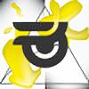 woweek's avatar