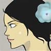 wowere's avatar