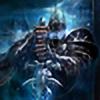 wowexepetjo's avatar