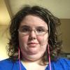 wowfan5280's avatar