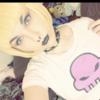 WowFantasticCosplay's avatar