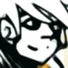 wowgolem1's avatar
