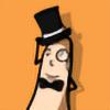 Wowgreatcontent's avatar