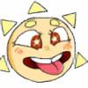wowieookay's avatar