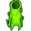 wowiewhatausername's avatar