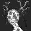 WOWJustJJ's avatar