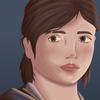 WowlsOfficial's avatar