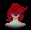 wowmeowstache's avatar
