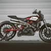 wowo123456's avatar