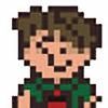 Wowoweewa's avatar