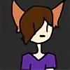 wowsospoopudaniel's avatar