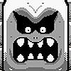 wowsounoff's avatar