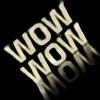 Wowwowart's avatar