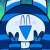 Wowza-Wowzers's avatar