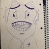 wowzas420's avatar