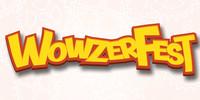 Wowzerfest's avatar