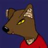 wowzers-yowzers's avatar