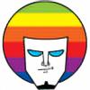 woxy's avatar