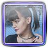 woylin's avatar