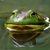 Woz1's avatar