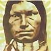wozhere's avatar