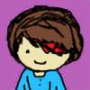 woziomka's avatar