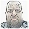 wozza9022's avatar