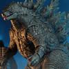 WP21's avatar