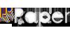 wPaper's avatar