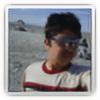 wPeace's avatar