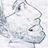 wpereti's avatar