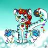 WpgKittehSmurf's avatar
