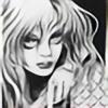 wphillips05's avatar