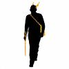 WPilgrim's avatar