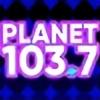 WPIQ-FM's avatar