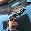 wpjohn420's avatar