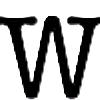wplz's avatar