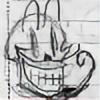 WPM's avatar