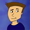 WPMasterel's avatar
