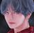 WPSeazebra's avatar