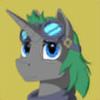 wptaimuty's avatar