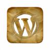 wpthemes's avatar
