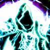 wqbn99's avatar