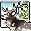 WQFHWCS's avatar