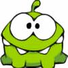wqnlc's avatar
