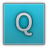 WQRLD's avatar