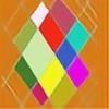 Wqthedog91609's avatar