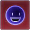 wquon's avatar