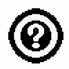 WR0NGWARP's avatar